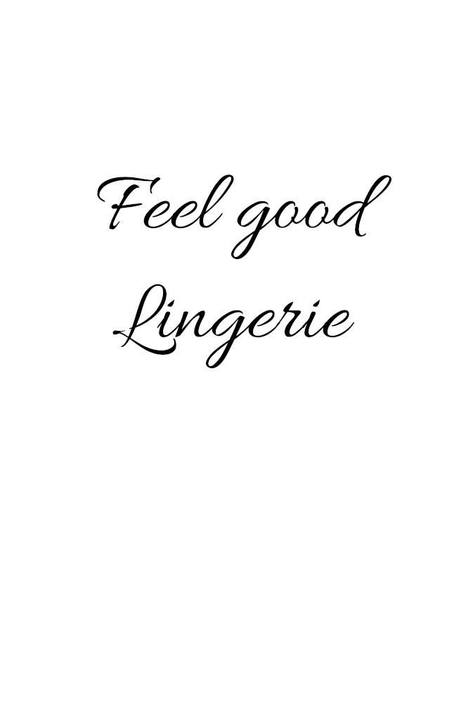 Decense Lingerie